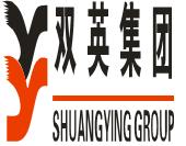 杭州聚贤汽车零部件制造有限公司