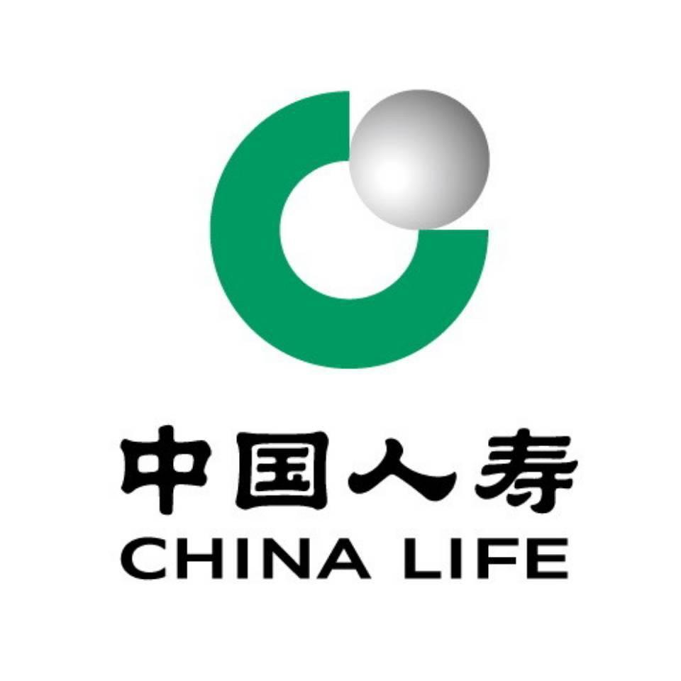 中国人寿保险股份有限公司杭州市...