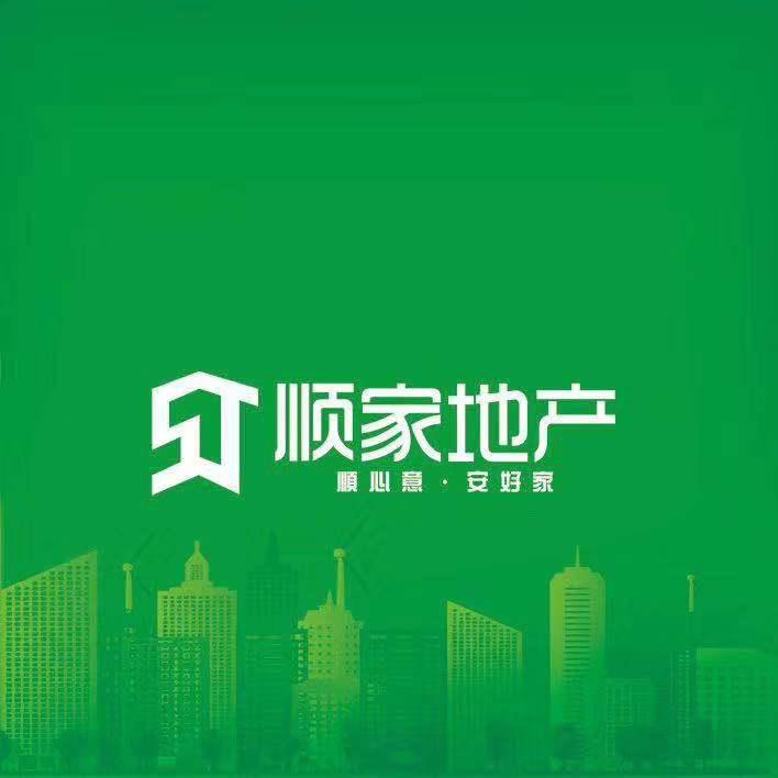 杭州顺家营销策划有限公司大江东...