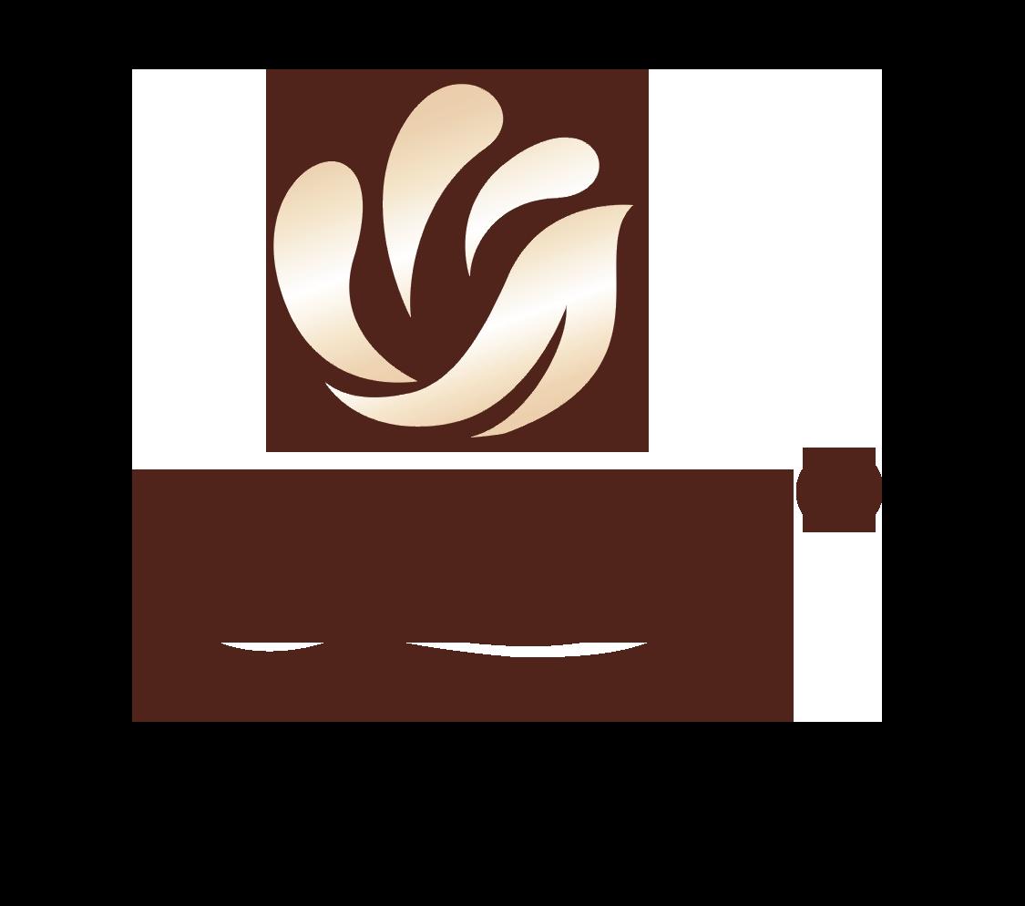 杭州伊牧纺织品有限公司