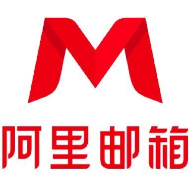 杭州企加科技有限公司