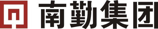 上海南勤企业发展有限公司杭州分...