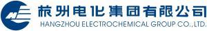 杭州电化集团有限公司